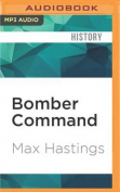 Bomber Command [Audio]
