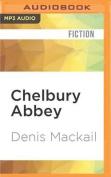 Chelbury Abbey [Audio]