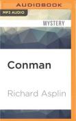 Conman [Audio]