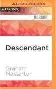 Descendant [Audio]
