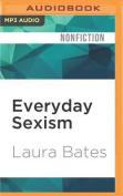 Everyday Sexism [Audio]