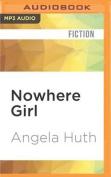 Nowhere Girl [Audio]