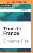 Tour de France [Audio]