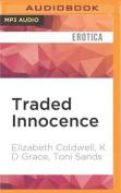 Traded Innocence [Audio]
