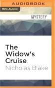 The Widow's Cruise  [Audio]