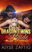 Dragon Twins Bride