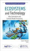 Ecosystems and Technology