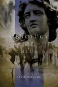 Ontology of Blue