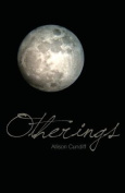 Otherings