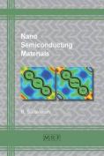 Nano Semiconducting Materials