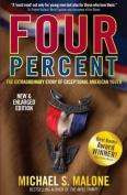 Four Percent