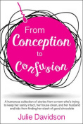 From Conception to Confusion