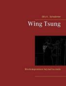 Wing Tsung [GER]