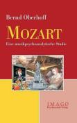 Mozart [GER]