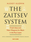 The Zaitsev System