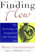Finding Flow [Audio]