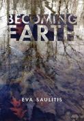 Becoming Earth