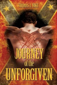 Journey of the Unforgiven