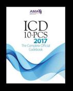 2017 ICD-10-PCs