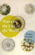 Notes on the End of the World