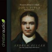 Andrew Fuller [Audio]