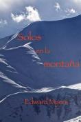 Solos En La Montana [Spanish]