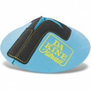Dakine Unisex Wai Wai Windsurf Base Pad, Neon Blue, OS
