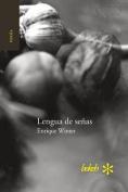 Lengua de Senas [Spanish]