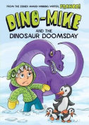 Dino-Mike and Dinosaur Doomsday (Dino-Mike!