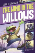 The Wind in the Willows (Graphic Revolve