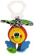 Playgro Groovy Mover Bee for Baby