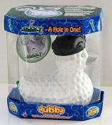 Rubba Ducks RD00027 Duck T Collector Display Box