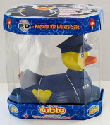 Rubba Ducks RD00040 P D Collector Display Box