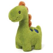 Baby Gund Dinosaur Rattle Ugg
