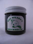 Bob Wilson's - Green Beaver - 30ml lure