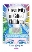 Creativity in Gifted Children