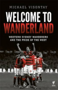 Welcome to Wanderland