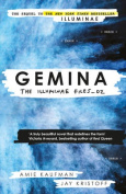 Gemina: The Illuminae Files