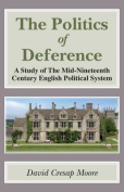 Politics of Deference
