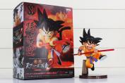 Dragon Ball Z Figure