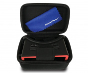Storage Case for SmartTheater's VR Headset