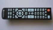 Element Remote Control- XHY-353-01/ROH