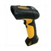 LXE 8500, 8520 Scanner (EXTEN/Auto Range, 2.7m Cable, D9 Connector) 8520326SCANNER by LXE