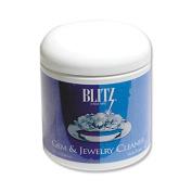 Gem & Jewellery Cleaner Dip
