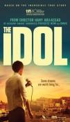 The Idol [Region 4]
