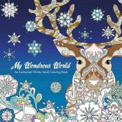 My Wondrous World