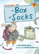 A Box of Socks (Early Reader)