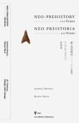 Neo-Prehistory: 100 Verbs [MUL]