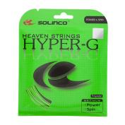 Soilnco Hyper-G Heaven High Spin poly string - 12m Pack