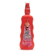 Johnson's Kids No More Tangles Detangling Spray Strawberry